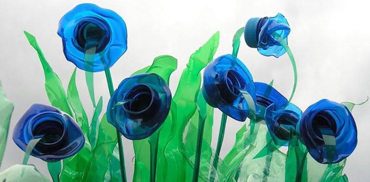 Oficina do Mar | Oficina de Artes Plásticas, Ecologia e Sustentabilidade