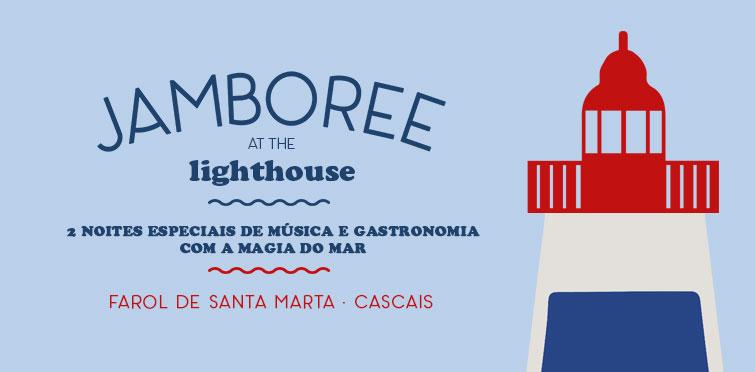 Jamboree at the Light House 2018