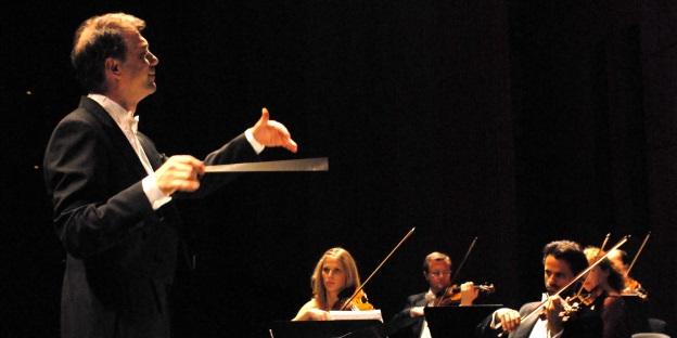 Temporada de Recitais da OCCO | Orquestra de Câmara de Cascais e Oeiras
