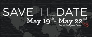 banner_conferencias_estoril_save_the_date_304x124
