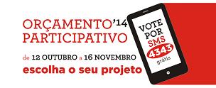 banner_op2014_votacao