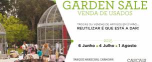 garden_sale_copy