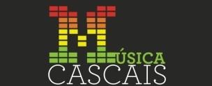 musica_cascais_0