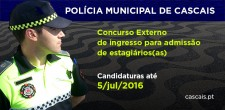 2016_policia_01_72