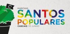 2017_santos_populares_banner_marchas_755x372
