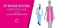 2018_acao_social_moda_social_casting_banner_755_372