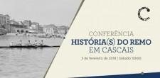 2018_arquivo_historico_conferencia_historia_vela_banner_755x372