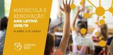 2018_cascais_edu_renovacao_matriculas_755x372_0