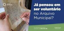 2018_cascais_participa_voluntariado_senior_banner_755x3724