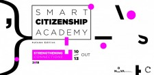 2018_op_smart_citizenship_academy_banner_755x372