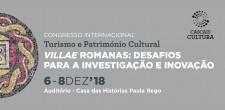 2018_patrimonio_cong_villae_romanas_755x372