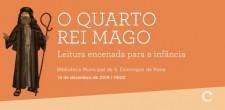 2019_bibliotecas_sdr_leitura_encenada_rei_mago_banner_755_372
