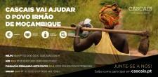 2019_comunicacao_mocambique_755x372