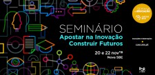 2019_educacao_banner_seminario_755x372px