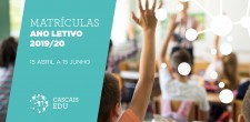 2019_educacao_cascais_edu_renovacao_matriculas_755x372_0
