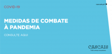 2020_covid_banner_medidas_combate_1000x500