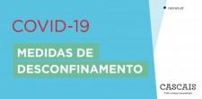 2020_covid_banner_medidas_desconfinamento_1000x500_2_0
