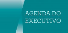 2020_digital_banners_site_agenda_executivo