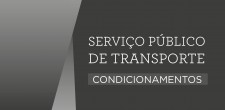 2020_digital_banners_site_transporte_condicionamento