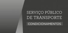 2020_digital_banners_site_transporte_condicionamento