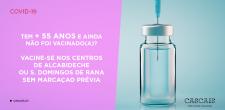 2021_covid_2fase_campanha_vacinacao_55_m_1000x500
