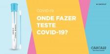 2021_covid_testes_ja_1000x5003