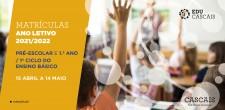 2021_educacao_matriculas_1000x500