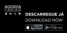 agenda_cascais_225x110