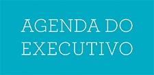 agenda_executivo