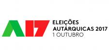 autarquicas_2017