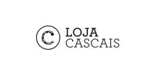 banner_lojacascais
