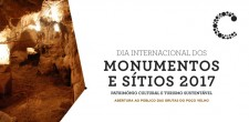 dia_internacional_dos_monumentos_e_sitios_2017