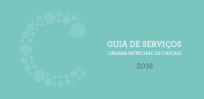 guia_base