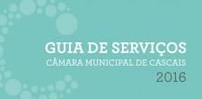 guia_de_servicos_755x372px