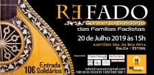 refado_refood_banner_cmc