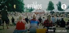 ritmos_755x372_2