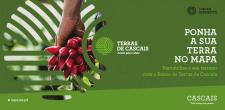 2018_terras_cascais_755x372