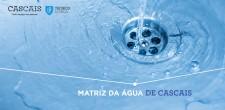 2019_ambiente_matriz_da_agua_banner_755x372px