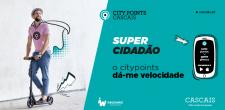 2019_citypoints_veloc_cmc_755x372-01