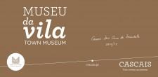 2019_museu_da_vila_banner_cmc_755x372_sd