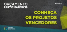 2019_op_2fase_banner_projetos_755x372px