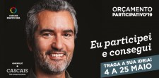 2019_op_banner_sessoes_participacao_755x3724
