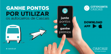 2020_citypoints_banner_transportes_1000x500-01