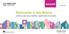 2021_participa_reinvente_o_seu_bairro_lancamento_noticia_site_1000x500_1