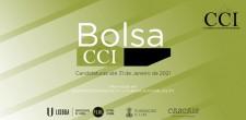 bolsa_cci