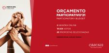 opcascais_2021_resultados_sessoes_online_1000x500