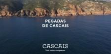 pegadas_cascais