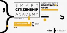 sca_smart_cirizenship_academy_2019_755x372
