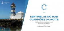 Sentinelas Do Mar |  ...
