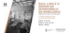 3º Curso Livre Raul Lino ...